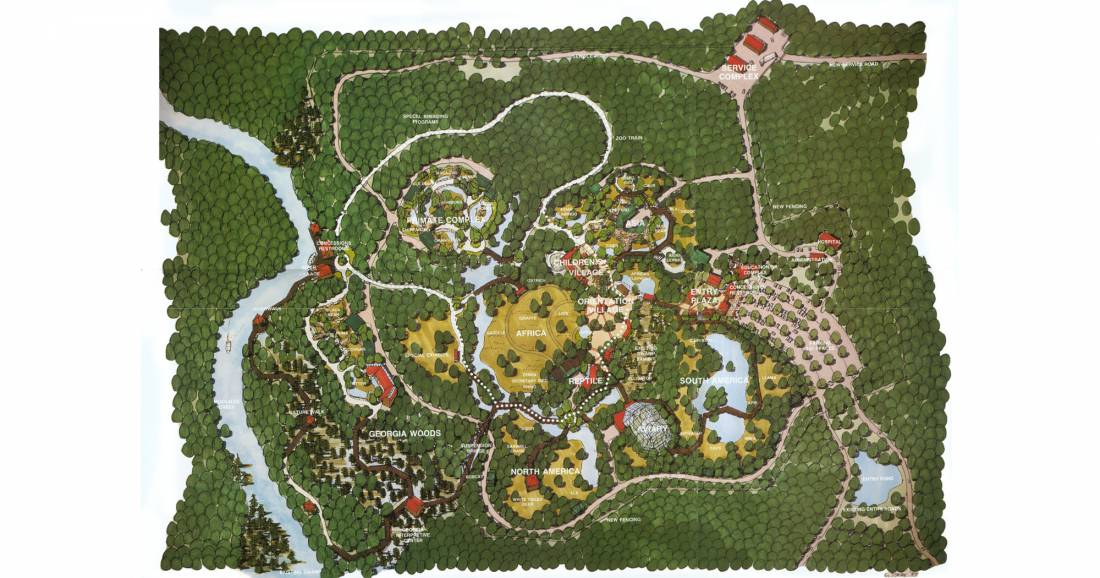 chehaw park Plan to visit chehaw park, united states get details of location, timings and contact find the reviews and ratings to know better.